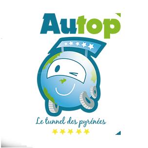 logo_autop3
